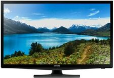 Samsung UE32J4100 32 Inch HD Ready 720p LED TV with Freeview Grade B