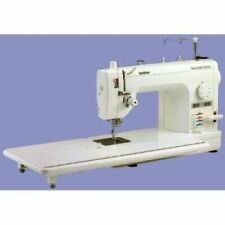 Brother Sewing Machine Quilting PQ 1500s New