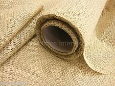 SOFA SEAT CUSHIONS SLIP?   TRY THIS RUBBER GRIP UPHOLSTERY FABRIC  Sofa chair