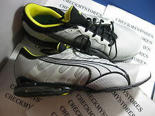 NIB $89  NEW PUMA  Voltaic 3 NM  MEN's ATHLETIC/Running /CASUAL Shoes