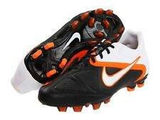 NIB NEW Nike CTR360 Trequartista II FG  MEN'S ATHLETIC OUTDOOR SOCCER SHOES