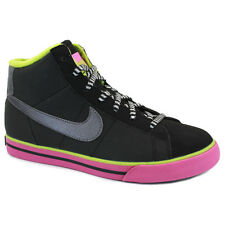 Nike Children Sweet Classic High 378792-002 Size 35,5 #287