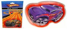 Hot Wheels Assorted Ice Cold Pack 1pc