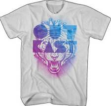 OUTKAST - Tiger - T SHIRT S-2XL New Official Live Nation Merchandise