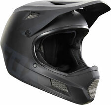 Fox Head NEW Rampage Comp Adult Dirt Bike ATV MX MTB Helmet
