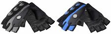 OEM Yamaha 3/4 Finger Watercraft Riding Gloves