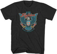 FOO FIGHTERS RFK Eagle T SHIRT S-2XL Brand New Official Live Nation Merchandise