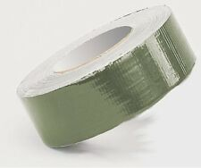 "Rothco 8228 Olive Drab Duct Tape 2"" X 60 Yards Made In The USA!"