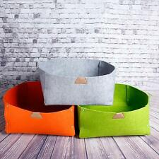 Dog Bed House Kennel Nest Basket Cat Puppy Pet Foldable Blanket Cushion Cover