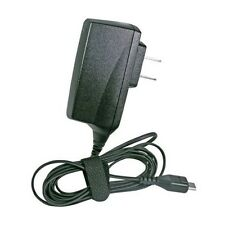 NOKIA OEM TRAVEL HOME WALL CHARGER HOUSE AC OUTLET PLUG POWER ADAPTER (AC-6U)