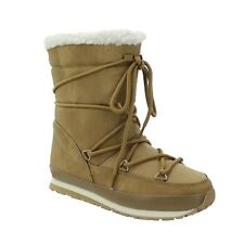 Rubber Duck Ladies Boots Low Arctic Joggers