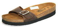 NAOT Sahara 07004 Size 38 39 41 42 Ladies Shoes Mules  Summer Shoes Shoes New