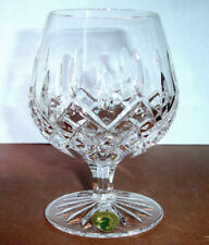 Dating waterford crystal