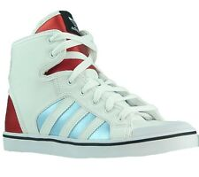NEW adidas Sneaker Hi Ladies Honey Hoop W High Top Shoes Sneakers G95723