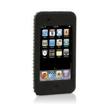 GRIFFIN FLEX-GRIP SILICONE SKIN CASE RUBBER COVER NEW for iPOD TOUCH 1st 2nd 3rd