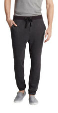 aeropostale mens cinch slim jogger sweatpants