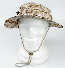 TMC Tactical Military AOR 1 Boonie Bush Hats Devgru Navy Seals Hunting Hiking