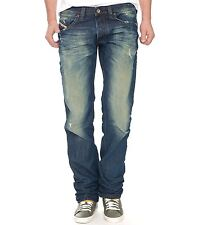 Diesel Jeans Larkee 882R Regular Fit Straight Leg 0882R