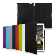 kwmobile ULTRA SLIM COVER FOR ACER ICONIA TAB 10 (A3-A20) HARD SHELL CASE