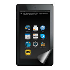 kwmobile  SCREEN PROTECTOR FOR AMAZON KINDLE FIRE HD 6 DISPLAY PROTECTION FOIL