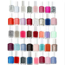 Essie Nail Polish Lacquer 0.46oz/13.5ml *Choose any 1 color* III