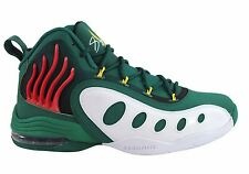 NIKE SONIC FLIGHT MENS BASKETBALL BOOTS/HI TOPS SPORTS SHOES/SNEAKERS/TRAINERS