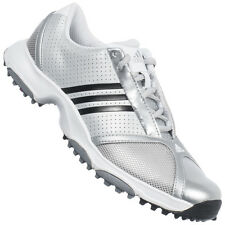 adidas W Metastar AT Ladies Golf shoese 737963 Golf Shoes 36 37 38 39 40 new