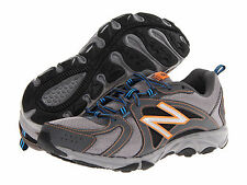 New! Mens New Balance 320 Trail Running Sneakers Shoes  - 10