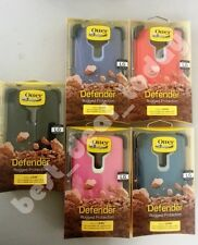 OEM Otterbox Rugged Defender Case W/ Clip For LG G4 VS986 Verizon AT&T Sprint