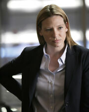 Anna Torv Color Poster or Photo