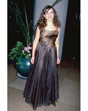 Charlotte Church Color Poster or Photo