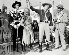 Annie Get Your Gun Betty Hutton Howard Keel Poster or Photo