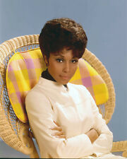 Diahann Carroll Stunning Color Poster or Photo