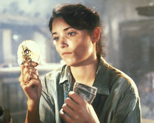 Karen Allen Color Poster or Photo