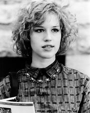 Molly Ringwald Poster or Photo