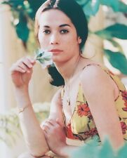 Nancy Kwan Color Poster or Photo