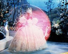 The Wizard of Oz Billie Burke Poster or Photo