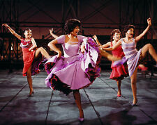 West Side Story Rita Moreno Poster or Photo