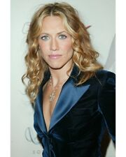 Sheryl Crow Color Poster or Photo
