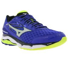 NEW Mizuno Wave Inspire 12 Men's Shoes Running Sports Shoes Blue J1GC164403