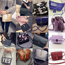 CH Women Handbag Shoulder Bags Tote Purse Messenger Hobo Satchel Bag Cross Body