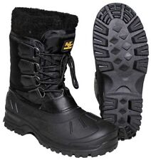 WARM Boots Thermal boots Winter boots Snow boots Ice boots Boots FOX