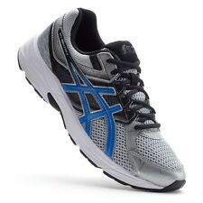 New! Mens Asics Gel Contend 3 Running Shoes Sneakers -  limited sizes