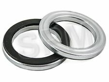 Front Left and Right Suspension Top Strut Mounting Bearings Pair RP3547P