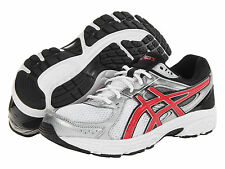 New! Mens Asics Gel Contend 2 Running Shoes Sneakers -  9 Wide