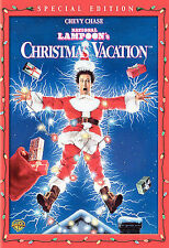National Lampoons Christmas Vacation | eBay