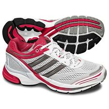 Adidas Supernova Glide 3 W Shoes Running Shoes Sneakers Size 43-46 Jogging SNova