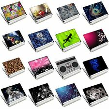 """Hot 13.3 15.4 15.6 """" Laptop Skin Sticker Notebook Cover For HP Aser Toshiba Sony"""