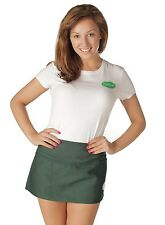 True Blood Merlottes Bar & Grill Uniform Costume Adult