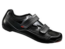 Shimano R065 Road SPD SL Shoes - Black
